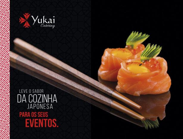 yukai-cozinha-japonesa-eventos-11