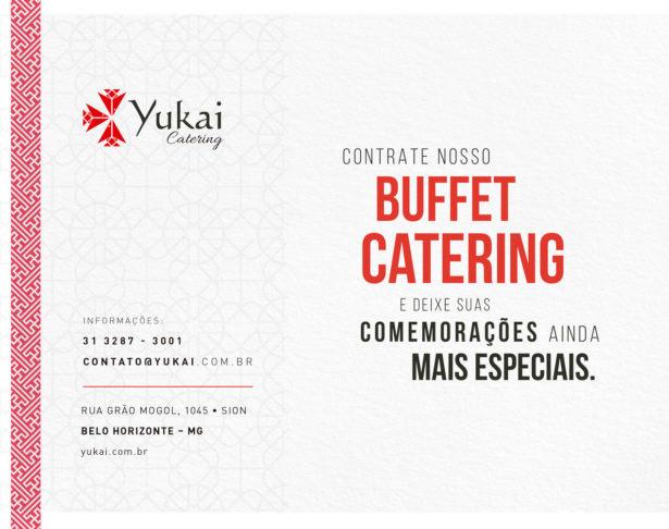 yukai-cozinha-japonesa-eventos-77