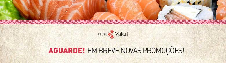 yukai-comida-japonesa-subbanner-clube-bh